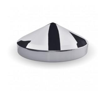 Rear Hubcaps (7)