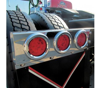 Mud Flap Hanger Light Bars (35)