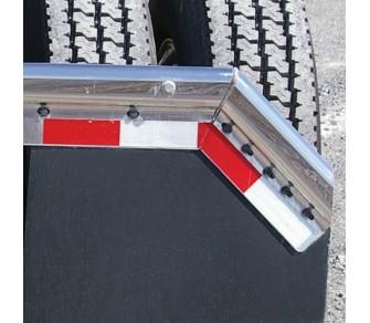 Reflector Strips (2)