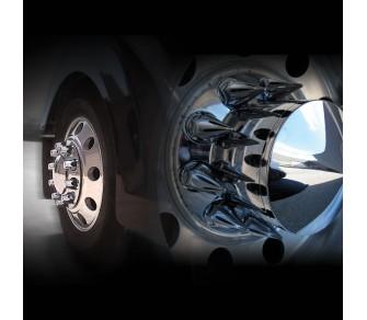 Wheel Accessories (57)