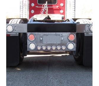 Standard Rear Center Panels (43)