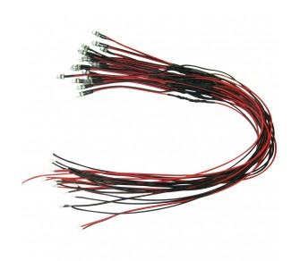 Snake LEDs (3)