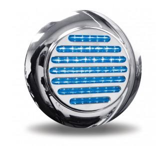 Dual Flatline LEDs (32)