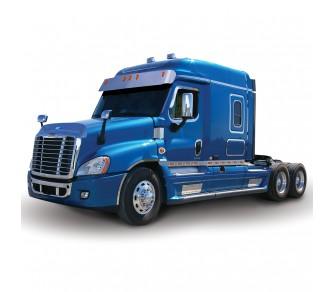 Freightliner Cascadia (74)
