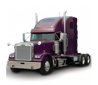 Freightliner Classic (143)