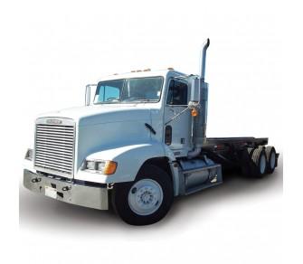 Freightliner FLD112 (78)