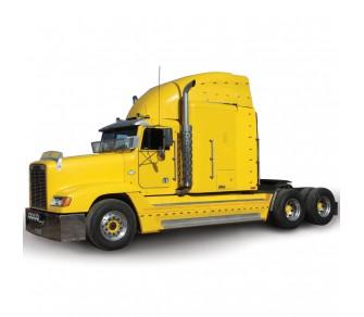 Freightliner FLD120 (80)