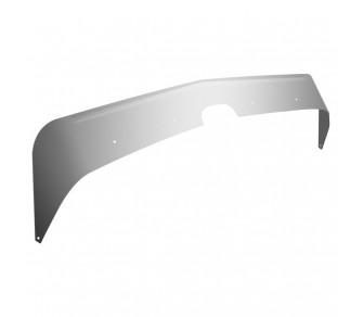 Hood Shield Bug Deflectors (1)