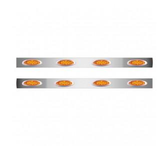 Cab Panels (7)