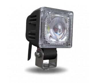 Mini Work Lamps (8)