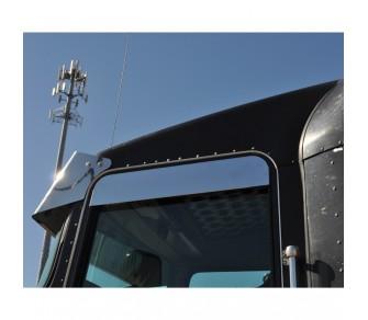 Long Beach Truck Supply T Shirt Short Sleeve Ver 1  (0)