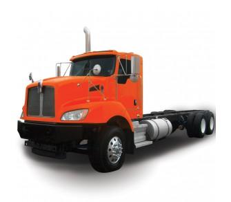 Kenworth T470 (36)