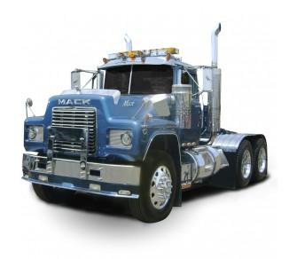 Mack R Series (18)